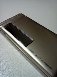 株式会社GLASSY 写真 携帯電話